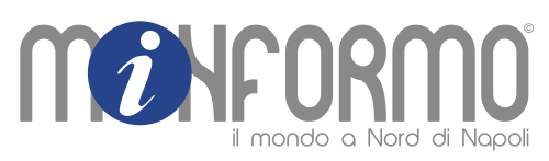 Minformo